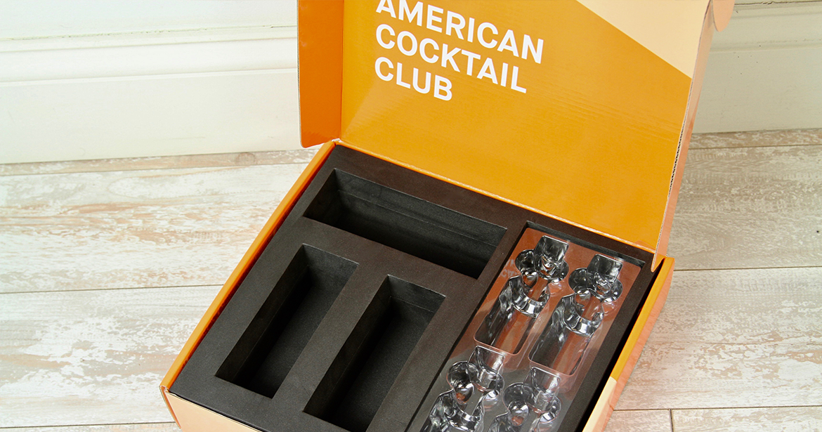 american-cocktail-club-design