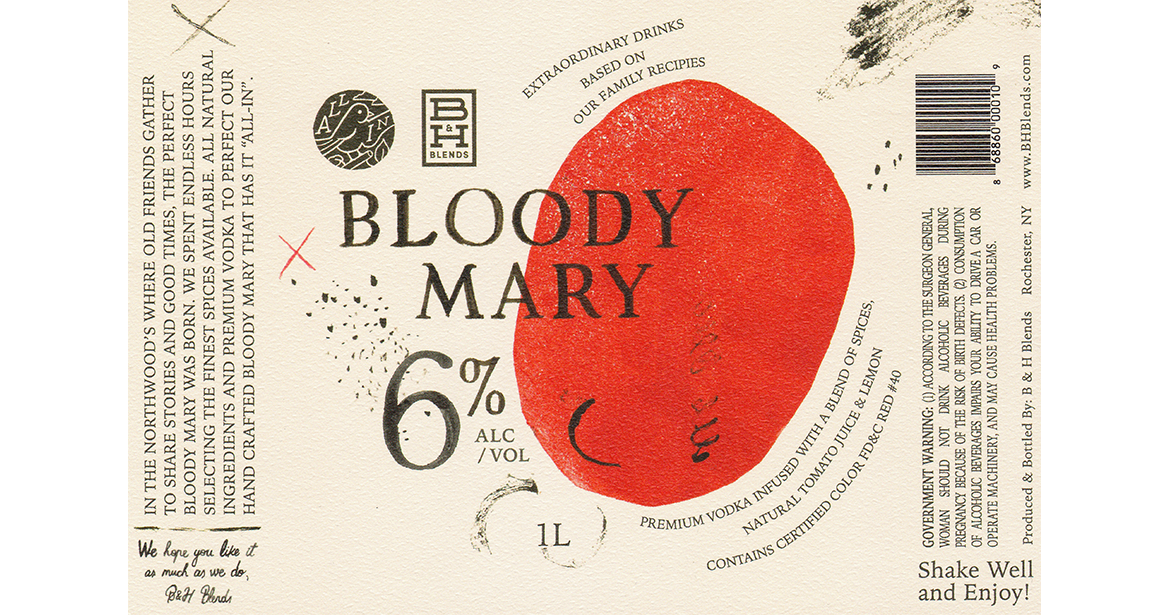bloody-mary-design