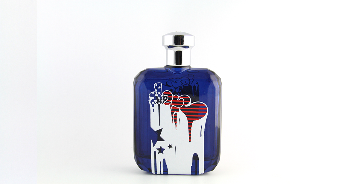 blue-bottle-design
