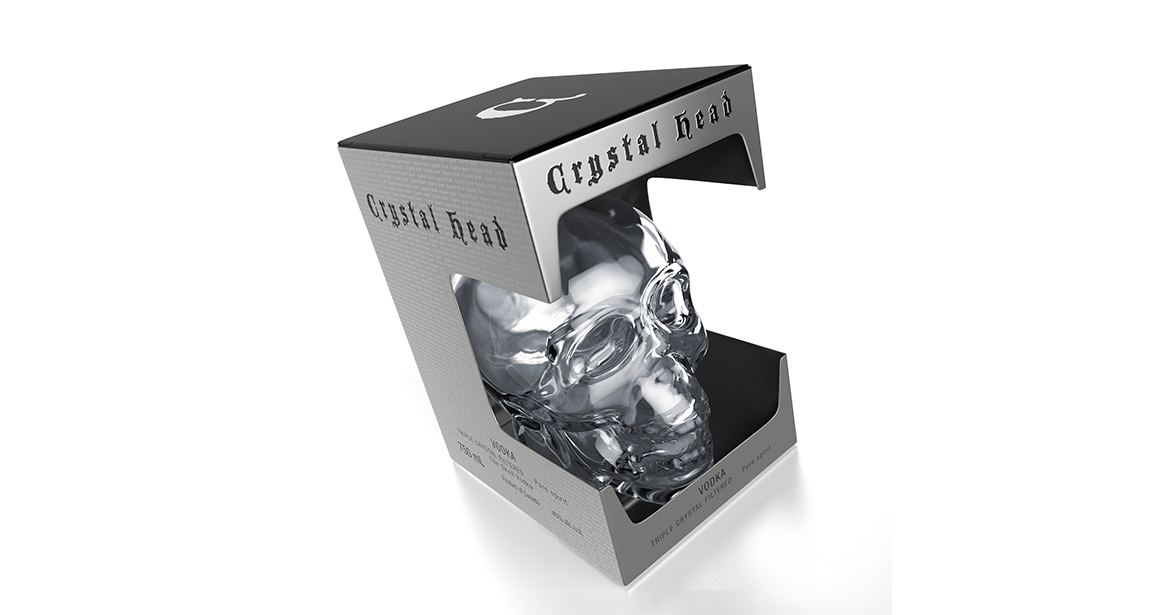 crystal-head-vodka-bottle-design