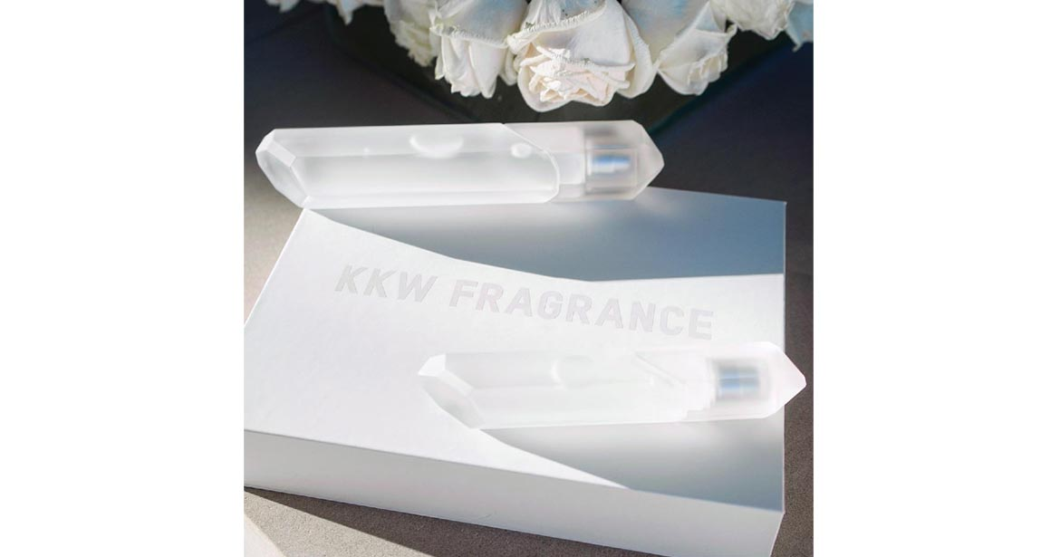 kkw-packaging-company