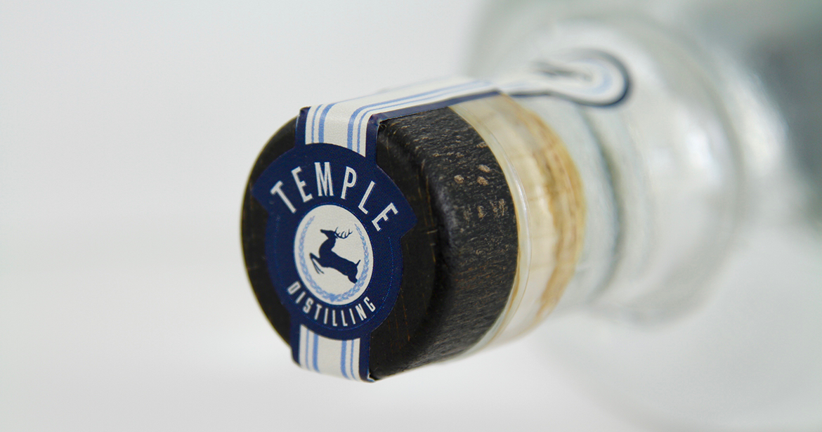 temple-bottle-design