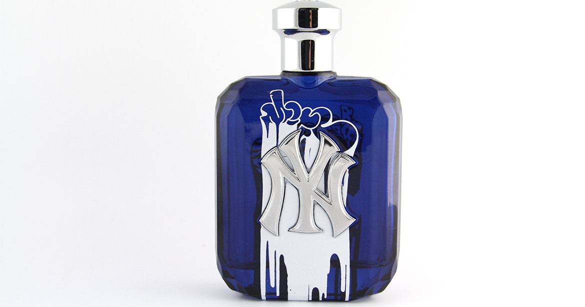 yankee-bottle-design