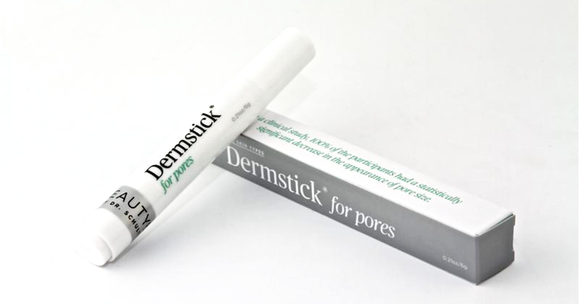 dermsticks-packaging