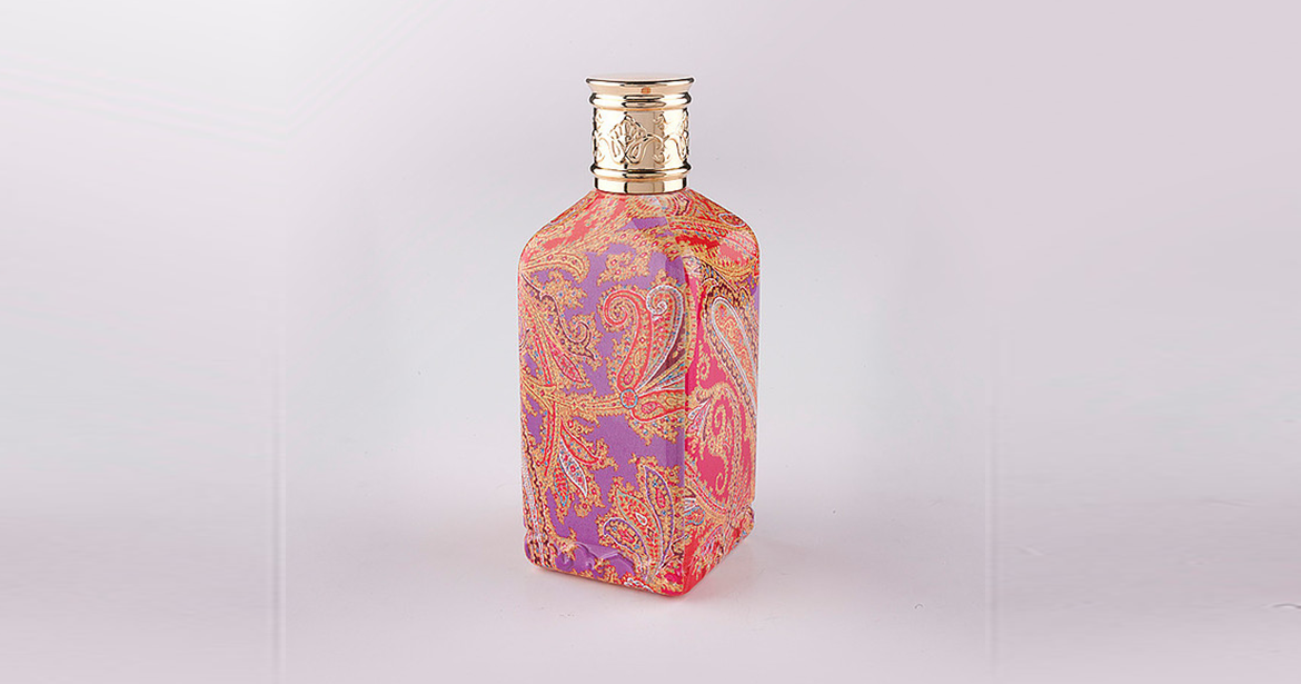 luxury-bottle-design