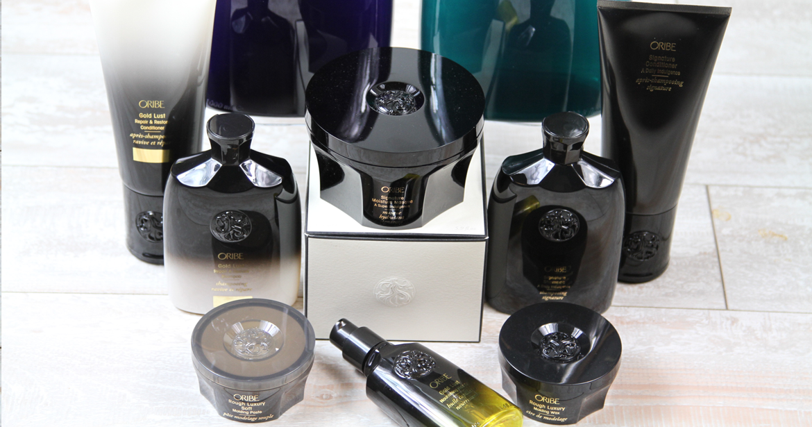 oribe-packaging-collection