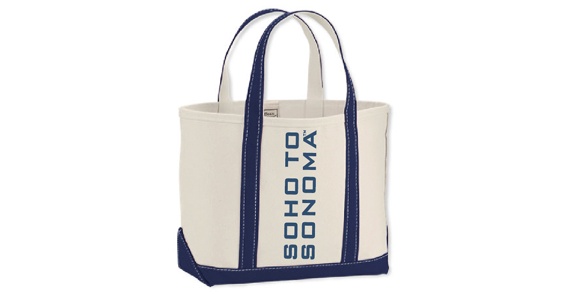 soho-bag-packaging