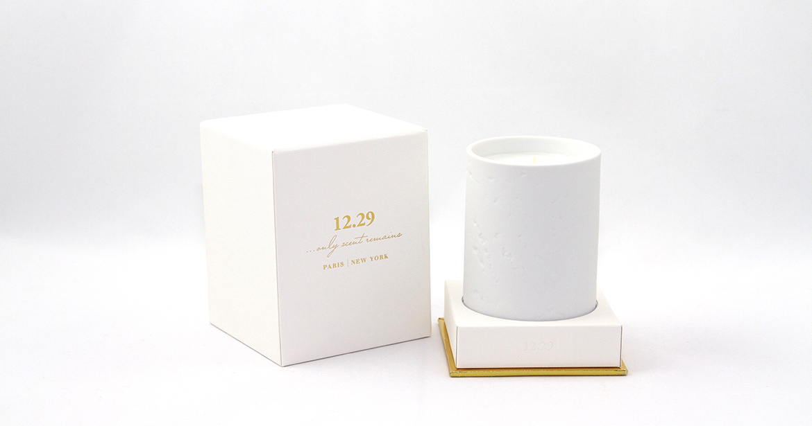 gorgeous packaging manufactured sustainable ecommerce packaging for 12.29 for home scents