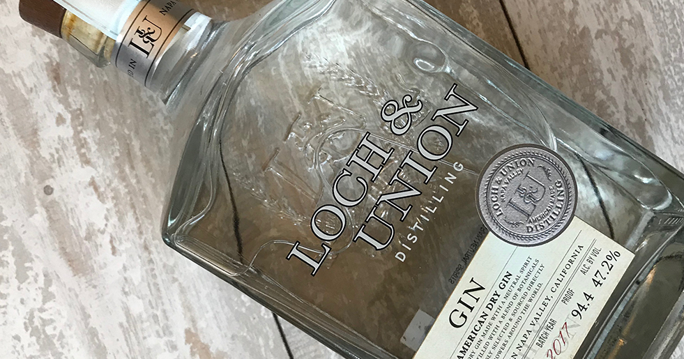 loch-and-union-gin-bottle-packaging