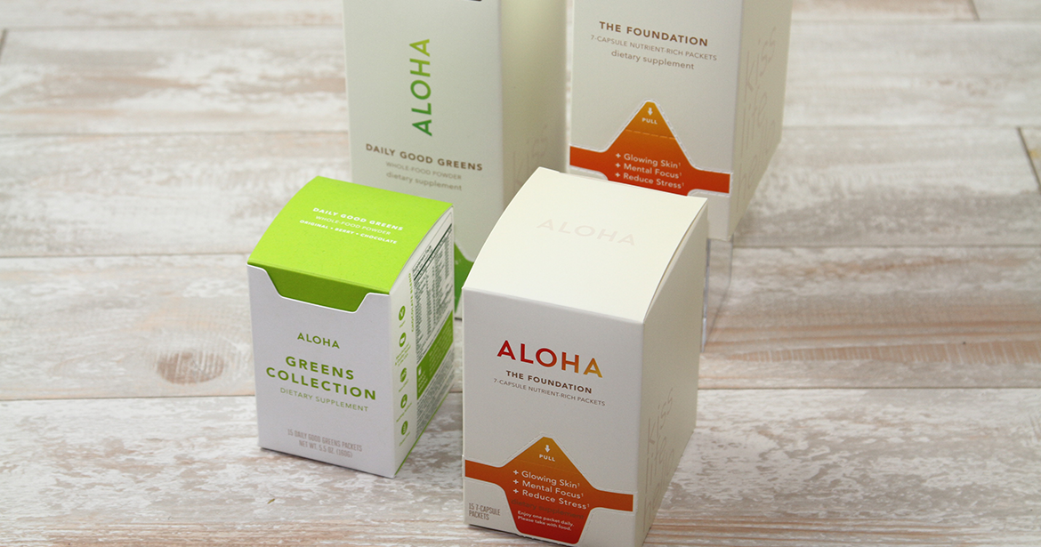 aloha-collection-packaging
