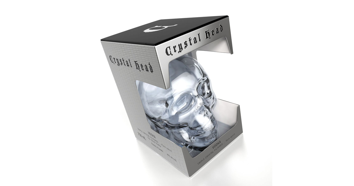crystal-head-bottle