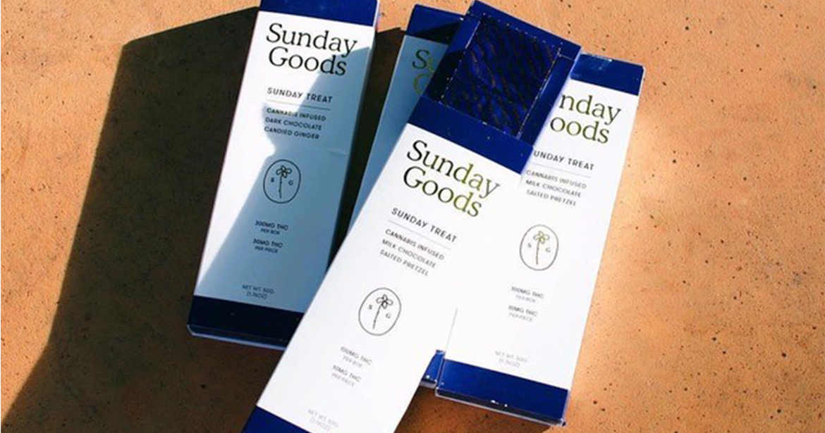 sunday-goods-cannabis-packaging
